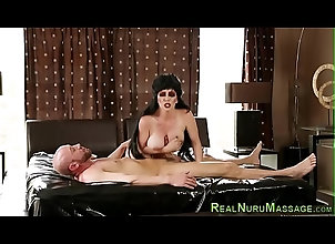 hardcore,babe,handjob,asian,jerking,fetish,asiansex,massage,titfuck,hd,wam,cosplay,masseuse,tugging,nuru,sexy Cosplay masseuse...