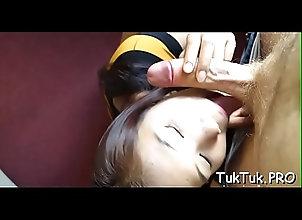 hardcore,blowjob,amateur,asian,thai,hardcore-porn,euro-porn,hot-fuck,sexxxx,dirty-sluts,asian-girls-fucking,free-blowjob-porn,free-blowjob-videos,free-hardcore,baby-cakes-porn,blow-job-movies,asian-girl-sex,asian-pron,japenese-porn,japan-xxx,blowjob Miniature lass...
