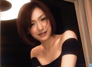 Asian,Blowjob,Japanese,sexy dress,posing,cock sucking,cfnm,big cock,cum on tits,tiny tits,tits Smooth cock...