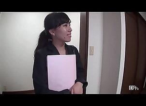 blowjob,japanese,oi,nakadashi,blowjob 不動産屋勤�...