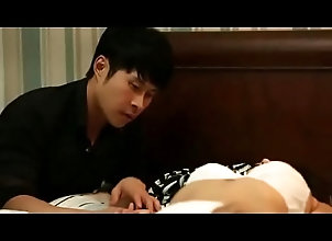 porn,cumshot,sex,fucking,hardcore,hot,sucking,blowjob,doggystyle,amateur,homemade,wife,threesome,busty,public,some,korean,phim-cap-3,phim-18,doi-vo,blowjob Trao đổi vợ...