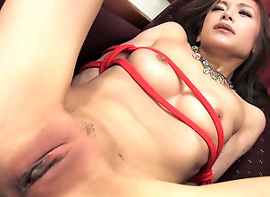 New Movies,Japan HDV,Shuri Maihama Sexy lady Shuri...