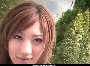 av69;asian;japanese;outdoor;cock;sucking;hot;milf;hairy;pussy;hardcore;action;pussy;licking;pink;pussy;lick;pussy;lick;public;sex;blowjob,Asian;Blowjob;Japanese Premium outdoor...