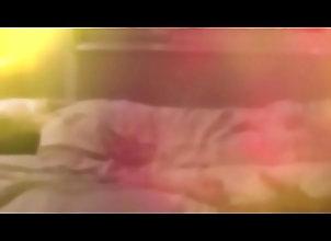 amateur,masturbation,orgasm,erotic,japanese,japan,master,mind,control,hypnosis,hypno,onani,hypnotized,saimin,iku,entrancement,asian_woman ひとりエッ�...