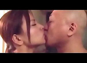 porn,sex,pussy,hardcore,fuck,asian,beautiful,japanese,asian_woman Chồng bệnh,...