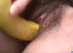 Asian,Blowjob,Japanese Kanon Hanai...