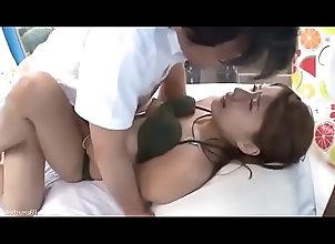 girlfriend,massage,japanese,massage Bị chịch khi...