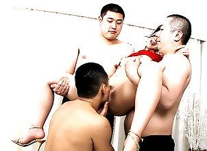 Asian,Japanese,Brunette,erotic japan,18 Passport,asian,japanese,hairy pussy,gang-bang,slutty girl,fingering,pussy licking,vibrator,hot babe Rui Natsukawa....