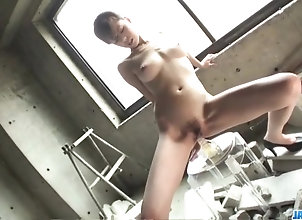 Asian,Big Tits,Japanese,Teens,Amateur,busty,sex toys,sexy lingerie,solo girl,pussy stimulation,nice ass,vibrator,hairy pussy,dildo riding,pussy,tits Busty, Rino...