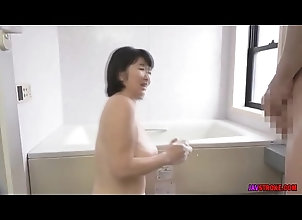 young,old,busty,asian,moms,mom,japanese,mother,son,japan,big-tits,jav,big-boobs,stepmom,stepmother,stepson,milf son caught his...