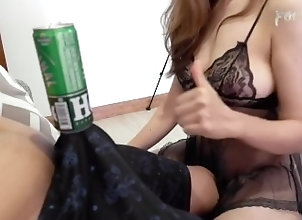 free-time;thai;asian;quarantine;playing-game,Asian;Amateur;Babe;Big Tits;Toys;Party;Exclusive;Verified Amateurs;Behind The Scenes;Cosplay THIS IS NOT...