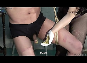 blowjob,handjob,threesome,watching,slave,japanese,femdom,whipping,dominatrix,domina,subtitles,hanging,enjoy,laugh,blowjob Japanese...