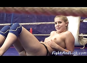 lesbian,european,lesbians,amateur,bigtits,asian,strapon,lesbo,oral,wrestling,catfight,sexfight,athletic,wrestle,lezzie,lesbian Asian lesbian...