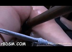 hardcore,babe,blowjob,brunette,toys,masturbation,asian,bdsm,fetish,slave,collar,sexy Foxy oriental...