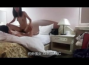 china,chinese-girl,Unknown 四眼仔高考�...