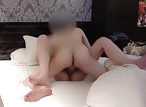 real-couple,Amateur;Blowjob;Creampie;Cumshot;Handjob;Reality;Small Tits;Japanese;Exclusive;Verified Amateurs 常にチンコ�...