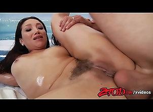 anal,asian,anal asian-babe-vicki-...