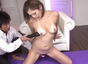 Asian,Mom,Natural Tits,mom,hot milf,MILF,natural tits,asian,blowjob,Toys,vibrator,trimmed pussy Strong hardcore...