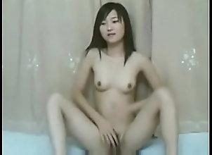 masturbating,asian,naughty,hairy-pussy,wet-pussy,sexy-asian,asian_woman naughty asian...