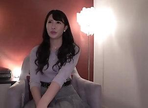 japanese;amateur,Babe;Japanese Miss Madonna...