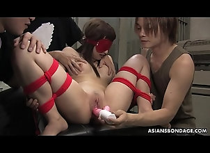 hot,ass,butt,amateur,nasty,busty,asian,bdsm,cute,sweet,bondage,bush,japan,oriental,rope,big-boobs,freaky,tied-up,ass asiansbondage...