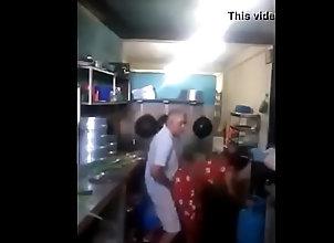 porn,fucking,japan-sex,korea-sex,khmer-videos-sex,khmer-hot-news,khmer-movie-sex,Unknown កំពង់�...