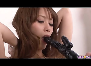 milf,blowjob,threesome,toys,lingerie,asian,japanese,milf Strong action for...