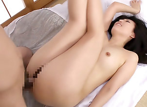 Asian,Japanese,MILF,milfs in japan,Erito,japanese,asian,MILF,small tits,missionary,riding Sorami Gets...