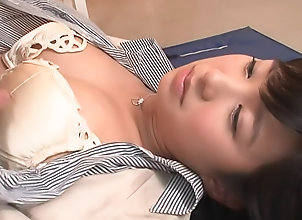 New Movies,Teachers,Asian,Brunette,Jp Teacher,Nana Ogura,teachers,asian,brunette Long-haired...