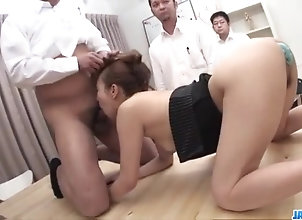 Asian,Cumshot,Japanese,Blowjob,hot milf,sex toys,wild gang,busty,toy insertion,dildo,squirting,pink pussy,nice ass,cock sucking,creamed pussy,fingering,cum on face,cum in mouth Anna Mizukawa...