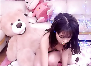 masturbation,asian,camgirl,chaturbate,cute-girl,asian_woman Asian Cute Girl...