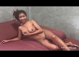 busty,street,massage,thai,thailand,big-tits,bangkok,big-boobs,diary,cream-pie,creampiethais,big-naturals,tuk-tuk,asian-creampie,thai-creampie,tittiporn,big_tits Busty Thai...