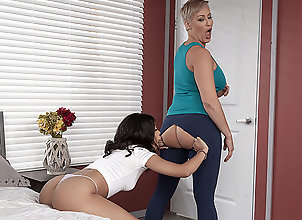 Rough Sex,Bedroom,Spanking,Big Tits,Small Tits,Tattoo,Femdom,Ebony,Latina,Piercing,Natural Tits,Big Ass,Trimmed Pussy,HD,Blondes,Wife,Cheating,Short Hair,Asian,Teens,Curvy,Girlfriend,Strapon,Toys,MILF,Lesbians You Don't...