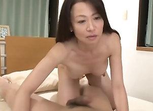 japanese-wife;mature-milf;pussy;bj;asian;asian-milf,Blowjob;Creampie;Cumshot;Handjob;Squirt;Japanese;Female Orgasm 経験人数1000�...