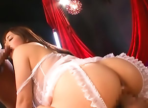 New Movies,Asian,Anal,Brunette,Group Sex,Anal Nippon,Azusa Nagasawa,asian,anal,brunette,group sex,hairy,fingering,japanese,natural tits Milf with bubble...