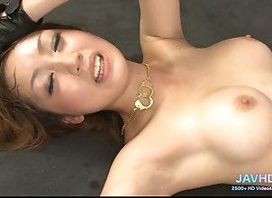 Anal,Asian,Japanese,Rough Sex,Hardcore,Toys,Masturbation,Amateur Hot Japanese Anal...