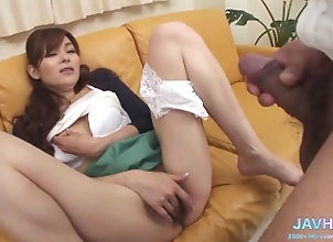 asian;japanese;anal;compilation;amateur;hardcore;hd-video;jav,Asian;Compilation;60FPS;Japanese I Know What This...