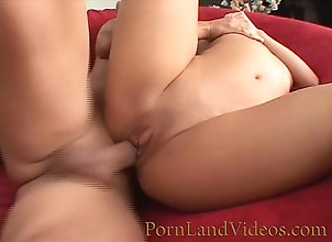 cum,hot,sexy,sucking,slut,young,asian,pussyfucking,shaved-pussy,cumshot little asian girl...