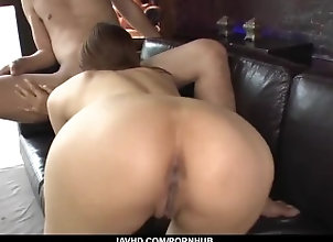 av69;anime;asian;japanese;sex;toys;pussy;licking;cock;sucking;rear;fuck;amateur;creampie;fingering;hardcore;milf,Asian;Amateur;Creampie;Japanese Strong fuck on...