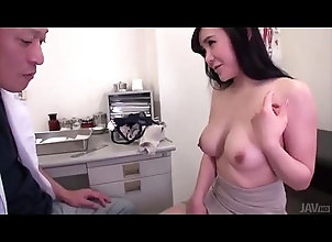 japanese,chich,viet-nam,bac-si,asian_woman B&aacute_c...
