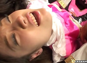 japanhdv;jav;japanese;brunette;vibrator;asian;small-tits;natural-tits;roleplay;group;cock-riding;trimmed-pussy;uncensored;toy-insertion;sex-toys;oriental,Asian;Brunette;Small Tits;Japanese Japanese heroes,...