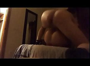 porno,anal,pussy,amateur,masturbation,asian,public,mom,massage,chupar,anal-sex,anal Lamer culo