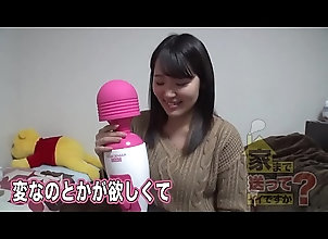 stockings,sexy,japanese,big-tits,stockings 家まで送ってイイですか?...