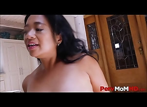 interracial,milf,blowjob,asian,POV,mom,orgasm,family,asians,milfs,big-cock,small-tits,stepmom,step-mom,point-of-view,mom-and-son,lucky-starr,mother-and-son,family-sex,family-porn,milf Asian MILF Step...