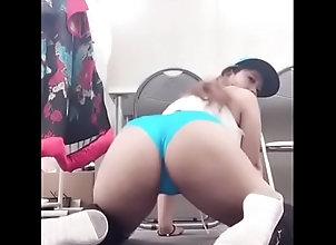 ass,amateur,asian,big-ass,girlfriend,japanese,camgirl,asian_woman Asian ass