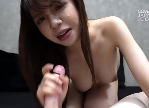 mion;covert-japan;english-subtitles;jav;uncensored;asian;japanese;interracial;wmaf;unshaved;culture;travel;international;reporter;white;exchange,Asian;Amateur;Blowjob;Creampie;Interracial;Pornstar;Reality;Japanese;Exclusive;Verified Models,Covert Japan Mion's...