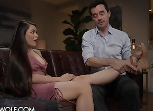 meana-wolf;cuckold;cuck;cuckolding;cheating;infidelity;hot-wife;4k;high-definition;busty;long-hair;latina;bull;cuckolding-wife;fantasy-role-play;role-play-fantasy,Asian;Big Ass;Big Tits;Brunette;Hardcore;Reality;60FPS;Verified Models Promotion - Meana...