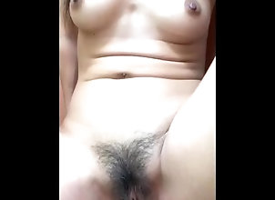 thai;asian-sex-diary;thailand-sex;asian;public;outside,Fetish;Public;Exclusive;Verified Amateurs;Behind The Scenes;Solo Female in the garden.