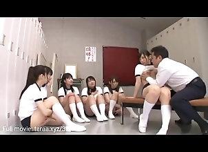 sex,milf,japanese,18yo,group-sex,milf जापानी...