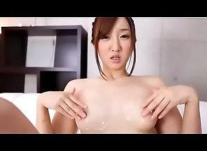 porn,sex,pussy,hardcore,sexy,asian,beautiful,japanese,asian_woman C&ocirc_ em...